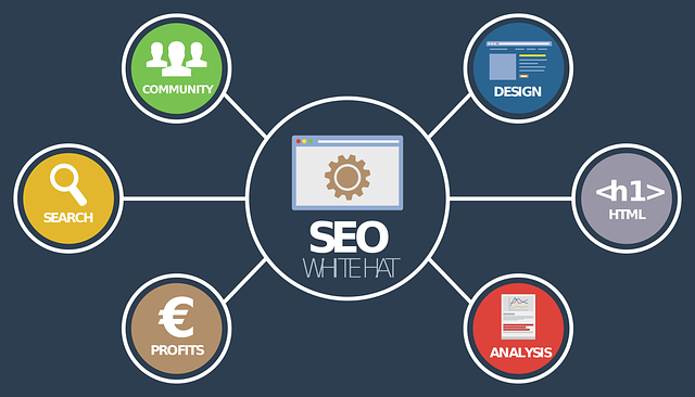 The Future Of Search Engine Optimization